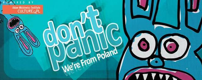 Najciekawsze polskie zespoły na wyjątkowej składance!