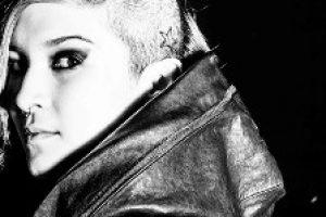 Maya Jane Coles miksuje 'Fabric 75'
