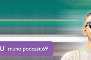Muno.pl Podcast 69 – Mihau