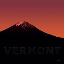 Vermont – Vermont