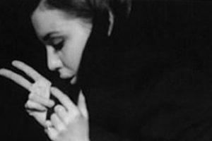 """Album """"Wounded Rhymes"""" Lykke Li skończył w tym roku 10 lat"""