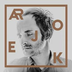 Artur Rojek – Składam się z ciągłych powtórzeń
