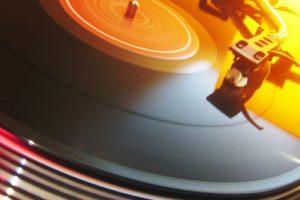 Record Store Day dwukrotnie w Polsce. Znamy szczegóły