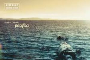 Superluminal – Pacifica