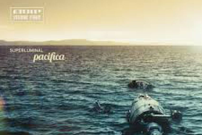 Superluminal – Pacifica