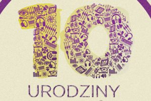 10 urodziny Muno.pl we Wrocławiu już dziś!
