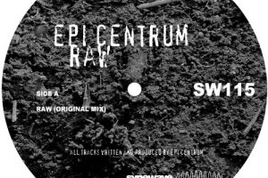 Epi Centrum – Raw