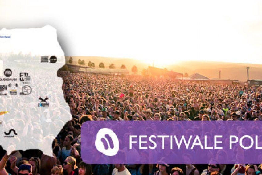 Festiwale Polska 2014 – Przewodnik Muno.pl