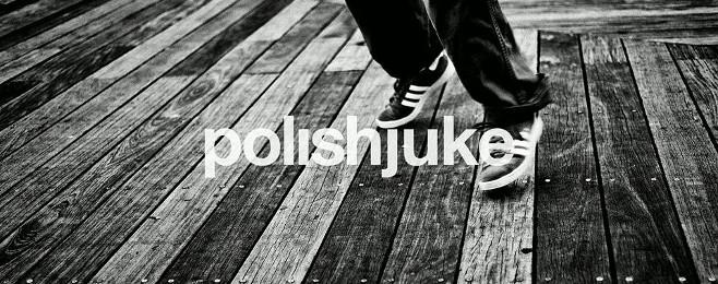 Odkrywamy talenty: Symbiotic Sounds (Polish Juke)
