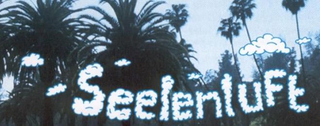 Seelenluft nagra nowy album również dzięki Tobie!