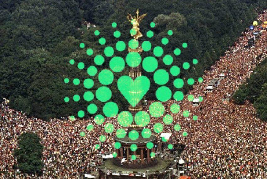 Rave The Planet odbędzie się w przyszłym roku. Znamy więcej szczegółów