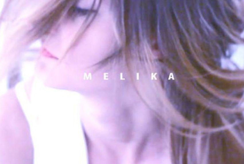 Odkrywamy talenty: Melika