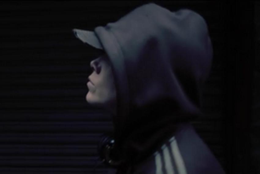 Plump DJs – Roll Dope Rhymes