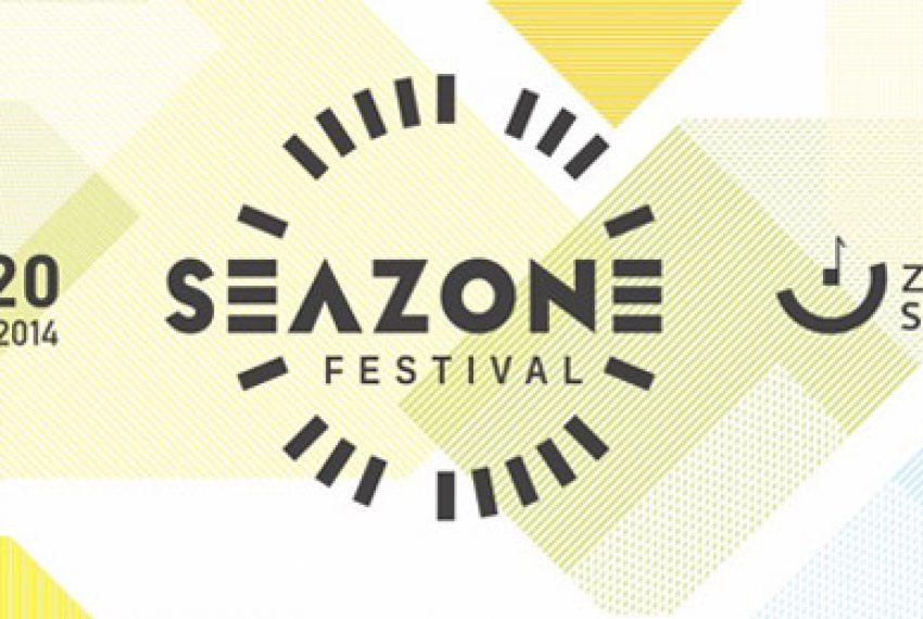 Nowy polski festiwal nad morzem – SEAZONE! BILETY!