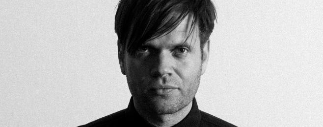 Trentemøller wydaje remiksy i zapowiada kolejny występ w Polsce ZAMÓW BILETY