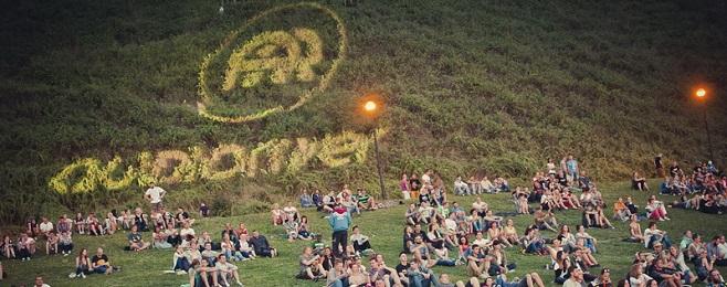 Audioriver Festival 2014 – relacja Muno.pl