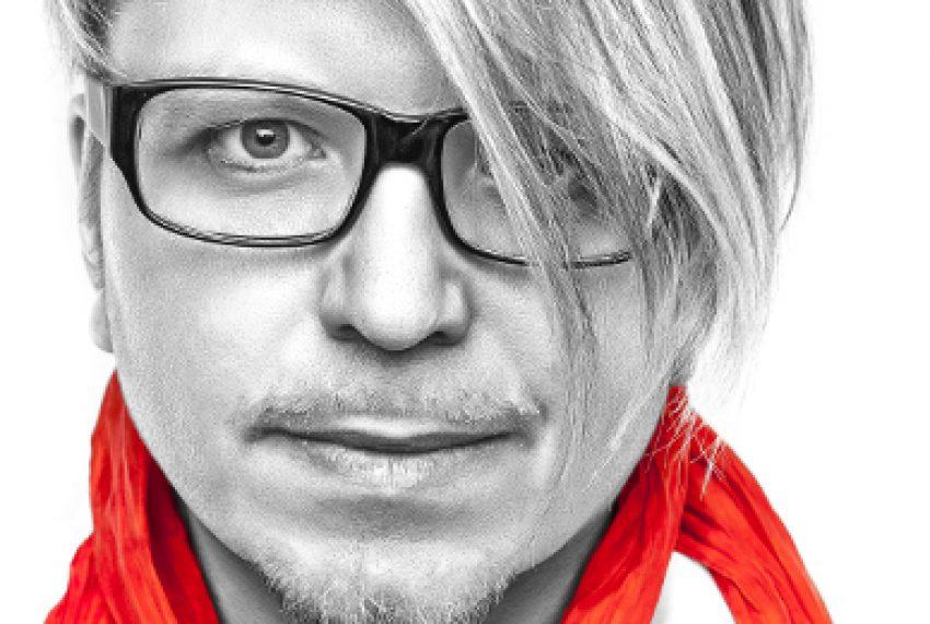 Robert Babicz powraca do Polski – ZAMÓW BILETY