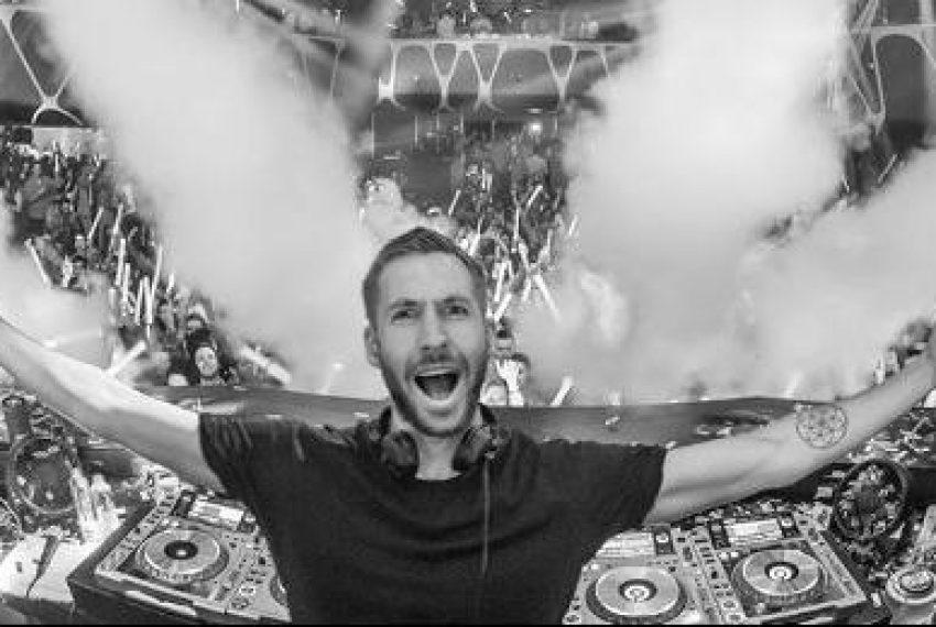 Forbes ogłasza listę najbogatszych DJ'ów