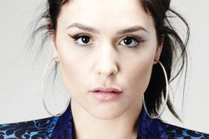 Znamy szczegóły nowego albumu Jessie Ware