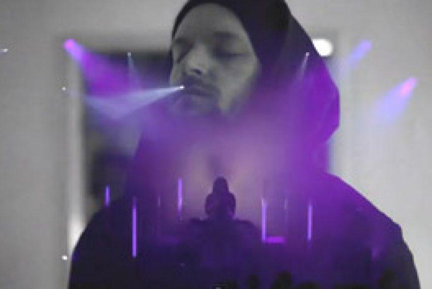 SOHN – Lights (Live Tremors Tour Video)