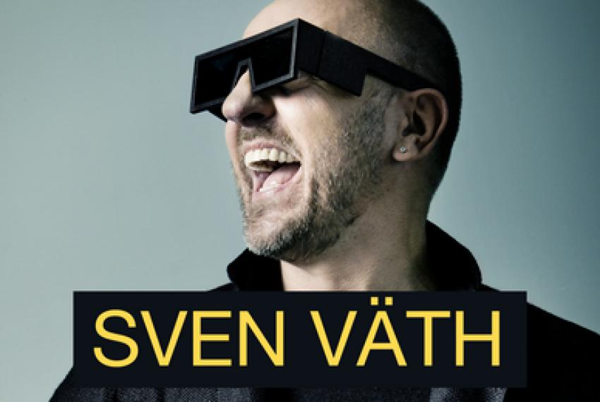 Papa Sven obchodzi 50-tkę