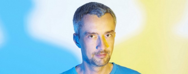 DJ T. miksuje 'body language 15′