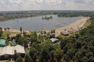Jeden dzień w Tataraku – relacja Muno.pl