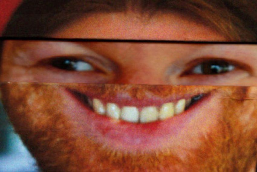 Aphex Twin – 'Syro' już dostępny – PIERWSZE WRAŻENIA