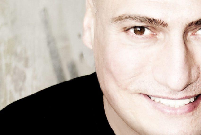 Danny Tenaglia powraca z 'Balance 025' – STREAM