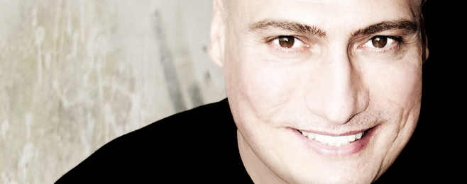 Danny Tenaglia powraca z 'Balance 025′ – STREAM