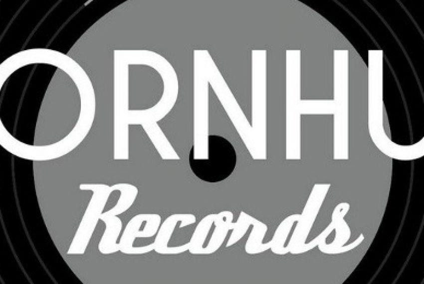 Pornhub wchodzi w muzyczny biznes