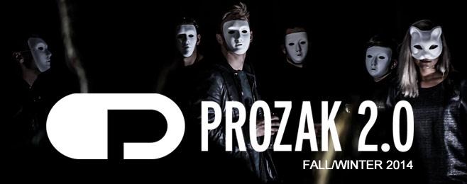 Kraków klubową stolicą Polski? ZAMÓW BILETY
