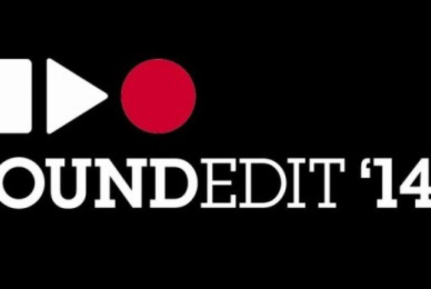 Soundedit Festival wkrótce w Łodzi – ZAMÓW BILETY