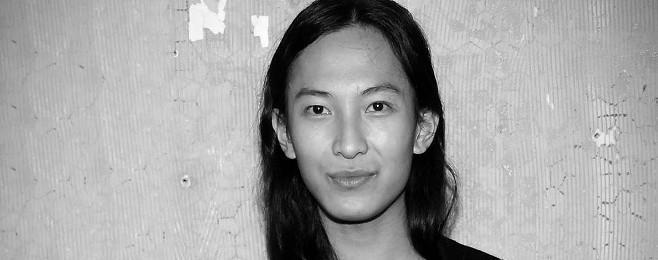Alexander Wang projektuje dla H&M LIFESTYLE