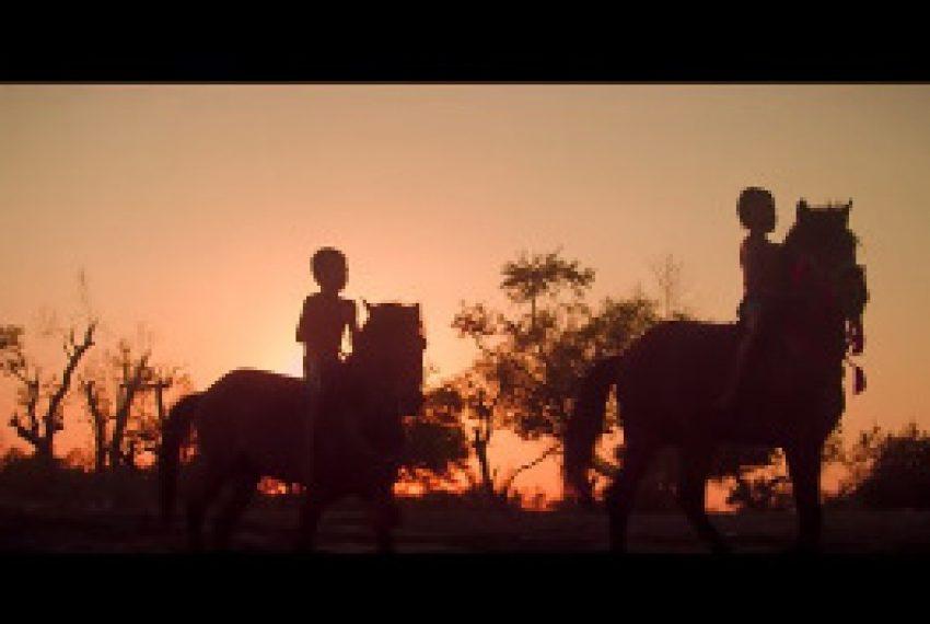 Andy C & Fiora – Heartbeat Loud