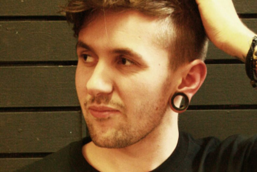 Twórca hitu 'What I Might Do' w sopockim Sfinksie – ZAMÓW BILETY