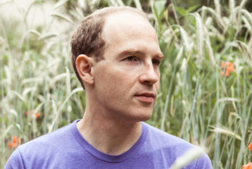 Caribou – 'Our Love' RECENZJA