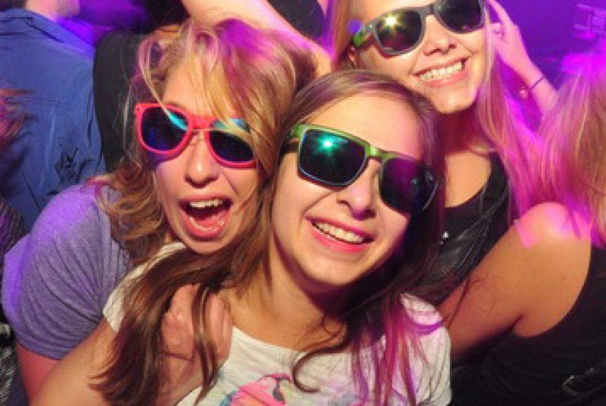FreeFormFestival 2014 – Dzień 2