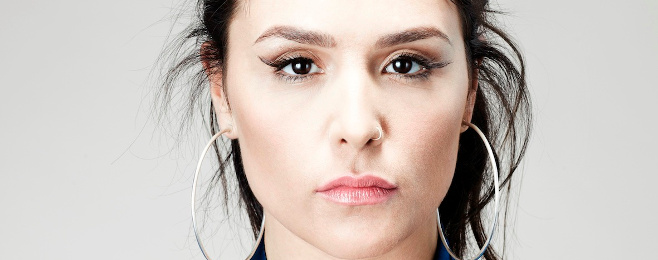 Jessie Ware w lutym w Warszawie – ZAMÓW BILETY