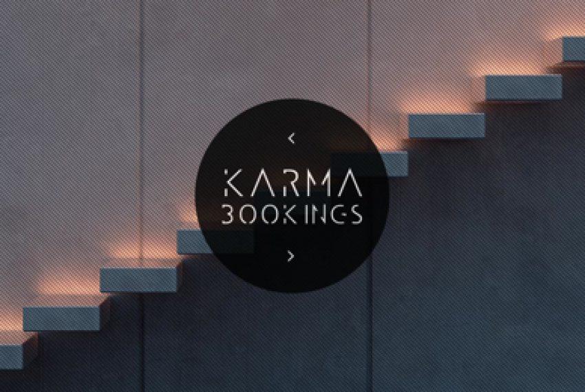 Startuje Karma Bookings – profesjonalna agencja DJ-ów