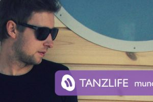 Muno.pl Podcast 73 – TANZLIFE