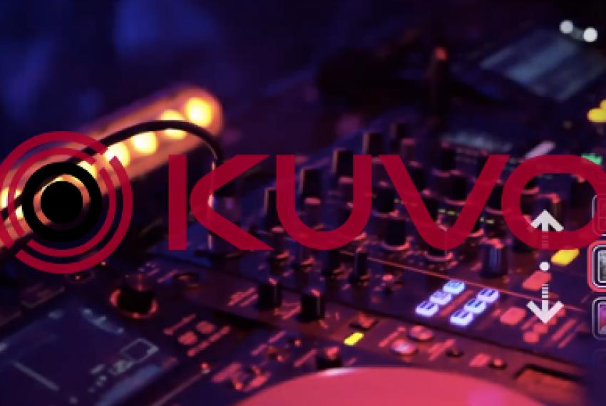 Pioneer ujawni tracklisty DJ-ów