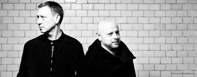 Nowe muzyczne oblicze duetu Skalpel