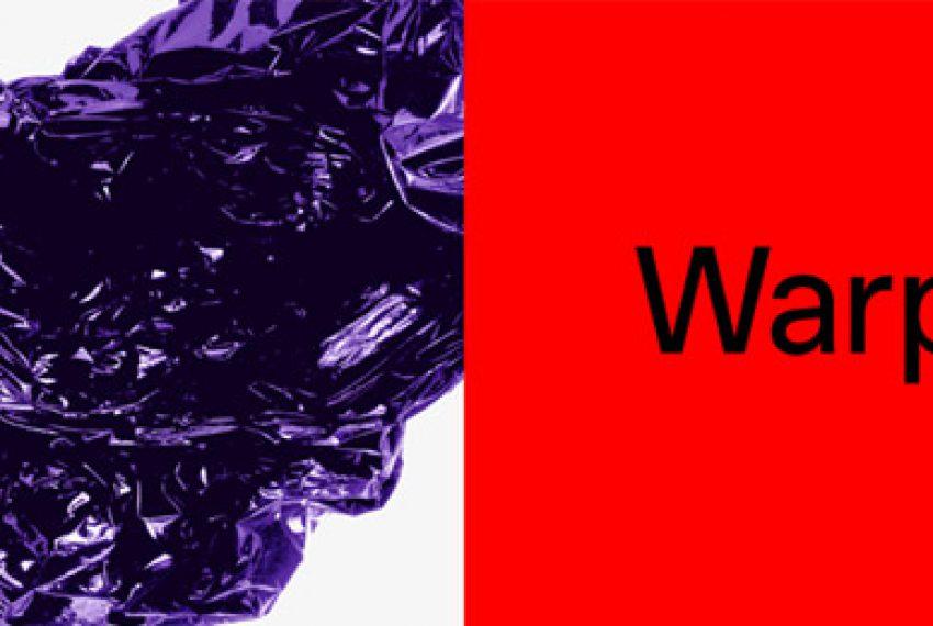 25 lat legendy – słuchamy najznakomitszych dzieł z Warp Records