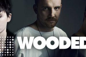 Magda i Catz 'n Dogz na Wooded we Wrocławiu ZAMÓW BILETY