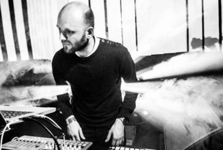 Nowy album Andy Stotta – PEŁNY ODSŁUCH