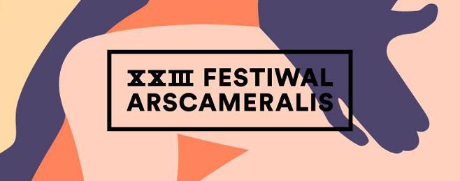 Sprawdź program XXIII festiwalu Ars Cameralis – ZAMÓW BILETY