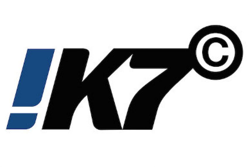 Darmowa EP-ka od !K7 – POBIERZ