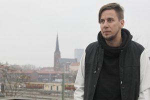 Oliver Koletzki zagra w poznańskim SQ – ZAMÓW BILETY!