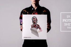Premiera Otake Records – wygraj winyle KONKURS